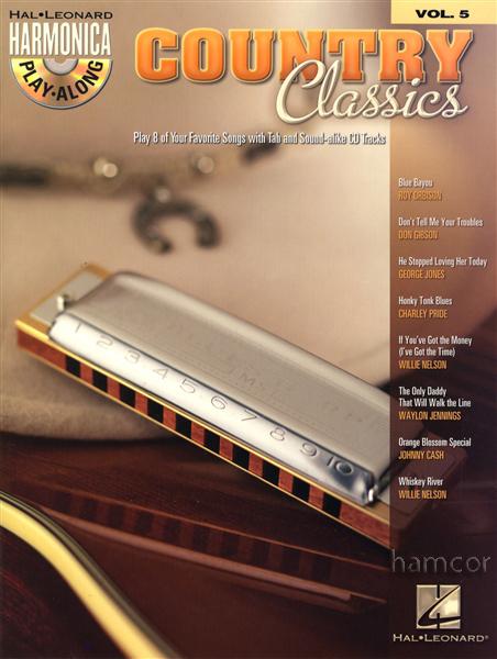 Harmonica harmonica tabs johnny cash : Harmonica tabs - deals on 1001 Blocks