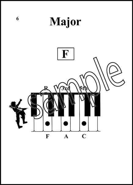 Piano u00bb Piano Chords Made Easy - Music Sheets, Tablature, Chords and Lyrics