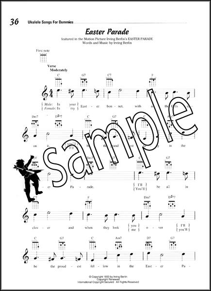 Ukulele ukulele chords for songs : Ukulele : ukulele chords songs Ukulele Chords Songs as well as ...