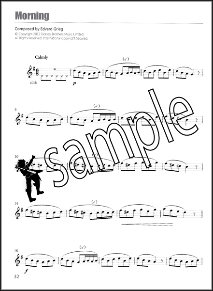 learn to play flute book pdf