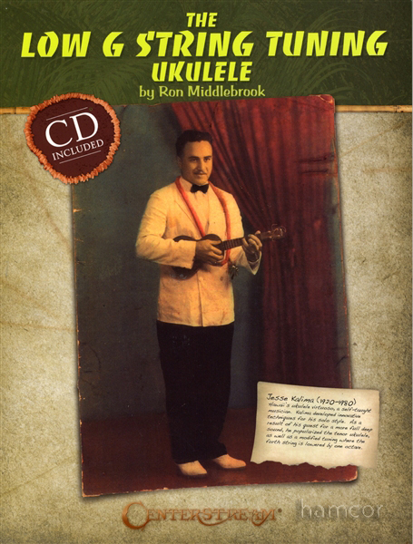 the low g string tuning ukulele tab chord songbook book cd ebay. Black Bedroom Furniture Sets. Home Design Ideas