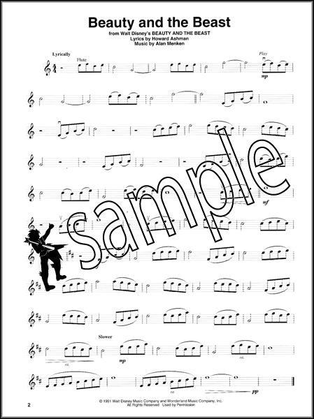disney violin easy sheet music pdf