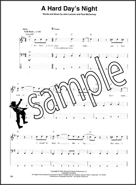 Pin Harmonica Tabs Beatles Love Me Do C Notes Chart on Pinterest