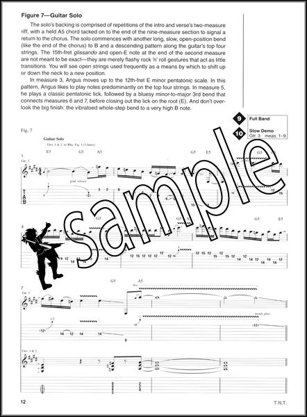 Guitarra Flamenca Cd & Dvd - Microsoft
