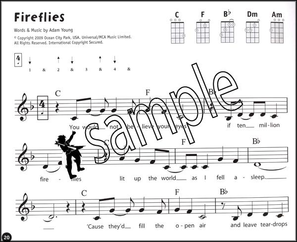 Ukulele ukulele chords for songs : Ukulele : ukulele chords and songs Ukulele Chords or Ukulele ...