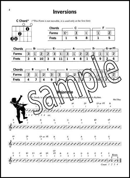 Guitar : guitar chords rhythm Guitar Chords at Guitar Chords Rhythmu201a Guitar