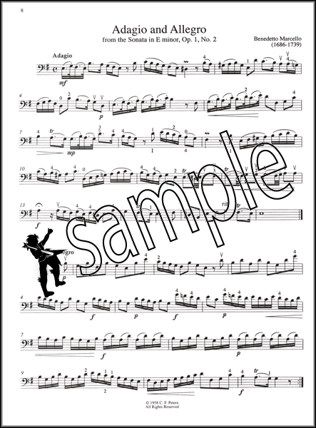 suzuki method cello book 1 pdf