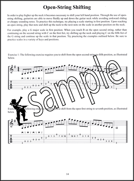 killer technique flatpicking guitar tab book finger dexterity picking accuracy ebay. Black Bedroom Furniture Sets. Home Design Ideas