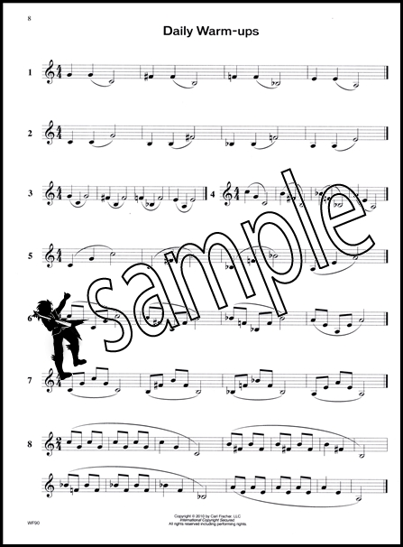 Learn to play the trumpet free