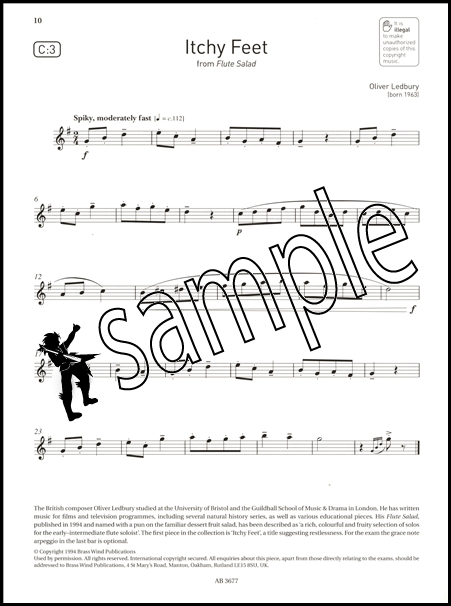 jazz piano pieces grade 1 pdf