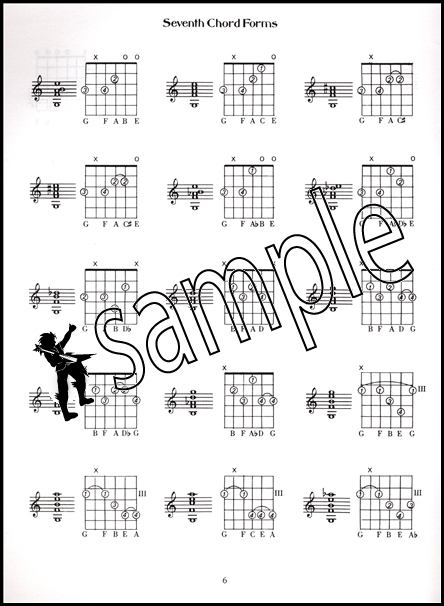 guitar chords nepali » Music Sheets, Chords, Tablature and Song ...
