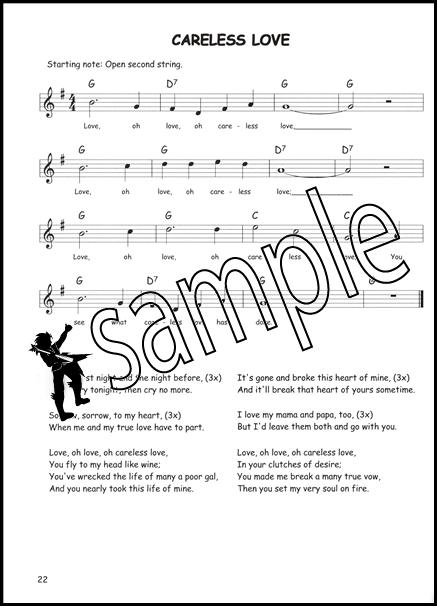 101 Three Chord Songs for Guitar Banjo and Uke Ukulele Chord Meledy Songbook : eBay