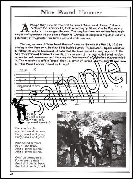banjo for the complete ignoramus pdf