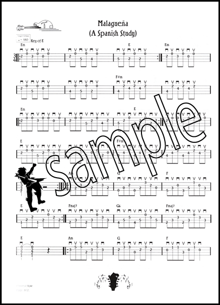 Banjo grateful dead banjo tabs : easy mandolin chords songs Tags : easy mandolin chords easy ...