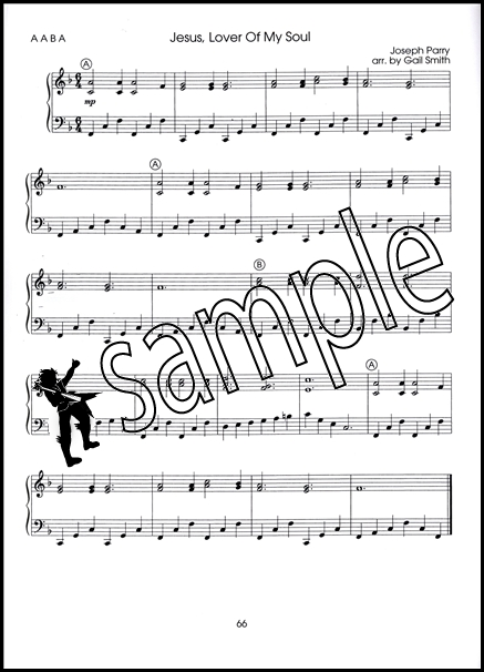 You Can Teach Yourself Gospel Piano Book/CD Learn How to Play Method : eBay