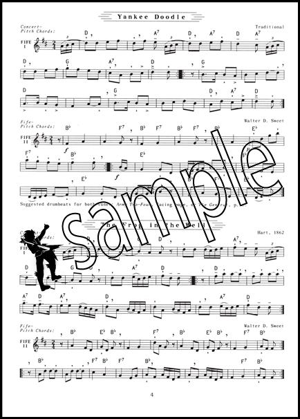 Drum : drum chords of 21 guns Drum Chords Of 21 in Drum Chords Ofu201a Drum Chordsu201a Drum