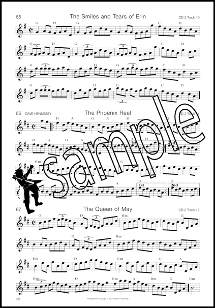 Mandolin : mandolin tabs irish Mandolin Tabs Irish along with ...