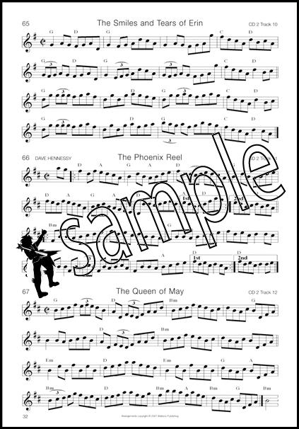 Mandolin mandolin tabs irish folk : Mandolin : mandolin tabs irish Mandolin Tabs Irish along with ...