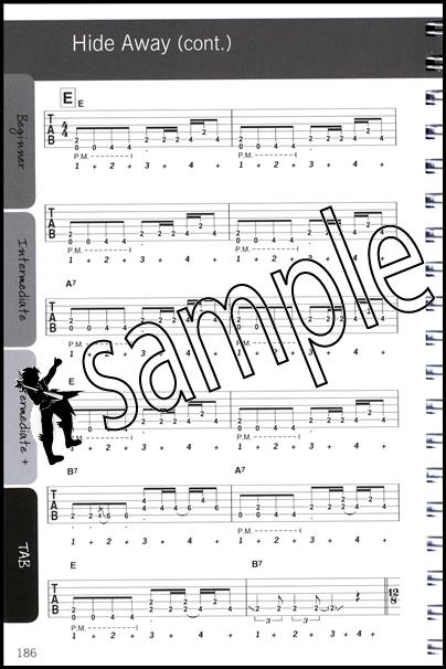 JustinGuitar.com Vintage Songbook Guitar Chord u0026 TAB Book by Justin Sandercoe : eBay