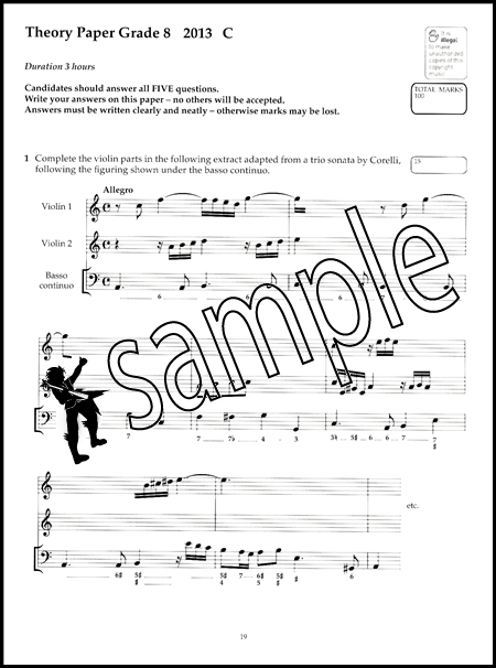essay on music theory On this page you can learn about writing a music essay it helps to understand a bit of music theory when attempting to analyze a piece of music.