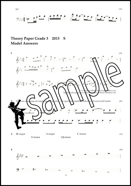 ks3 mathematics sats papers 2012 Add all pages done ks3 past papers edit 0 2 5 tags.