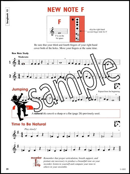 how to learn music for beginners