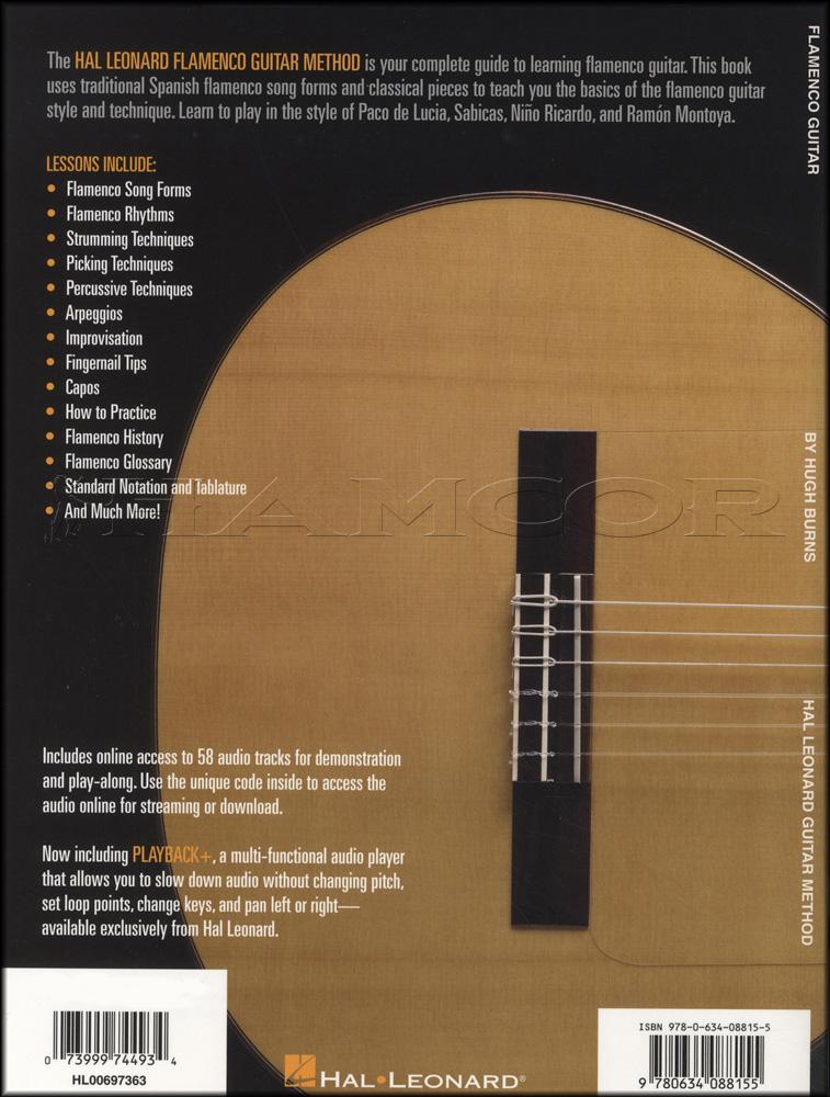 4 Ways to Master Lead Guitar Basics - wikiHow