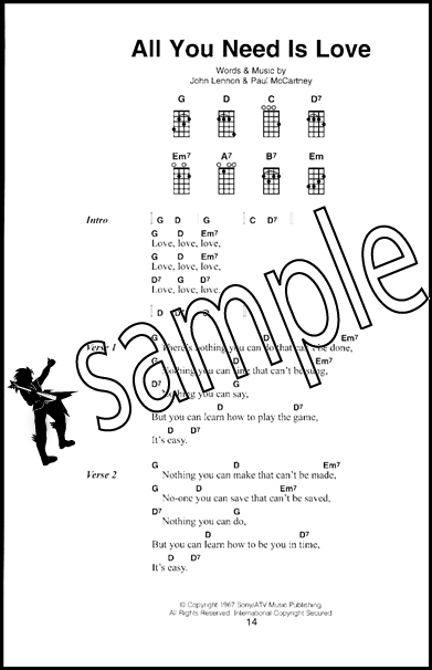 ukulele chords for songs Tags : ukulele chords for songs tokyo ...