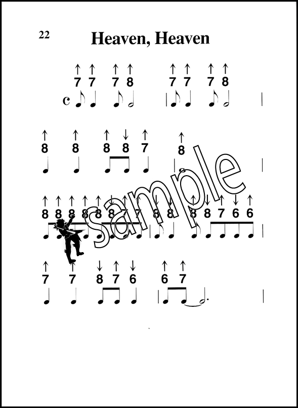 Harmonica oh susanna harmonica tabs : ukulele chords under the Tags : ukulele chords under the sea piano ...
