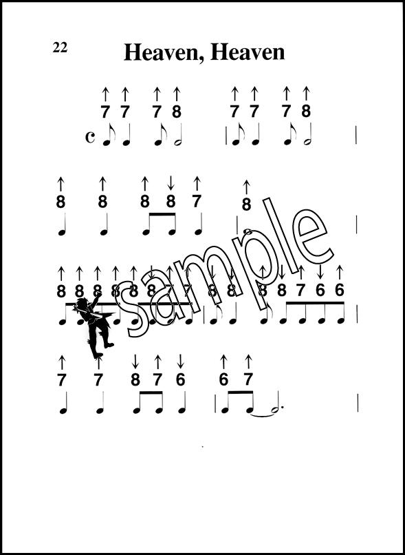 Ukulele u00bb Ukulele Chords Under The Sea - Music Sheets, Tablature, Chords and Lyrics