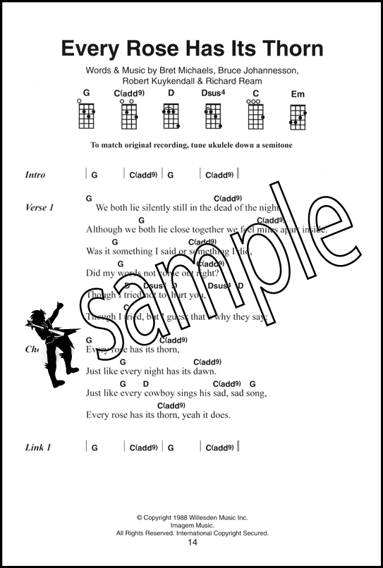 Ukulele 4 chords ukulele songs : The 6 Chord Songbook of Great Ukulele Songs | Hamcor