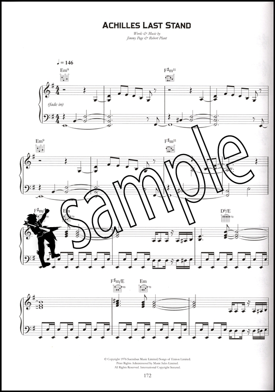 led zeppelin guitar book pdf
