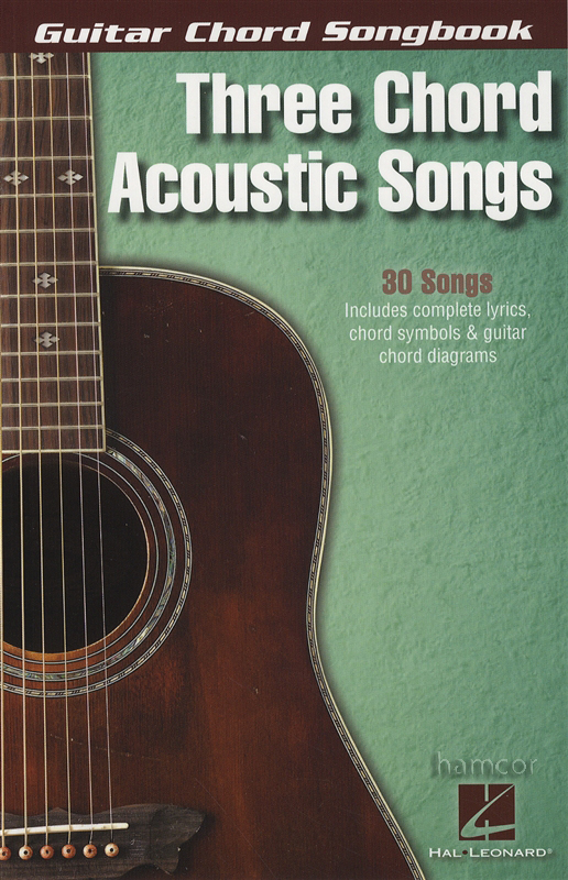 Three Chord Guitar Songs 10 Easy Guitar Songs You Can