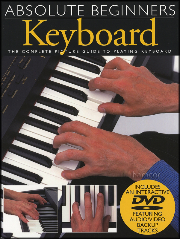 » TITLE - Piano Lessons » Learn How To Play Piano Today!