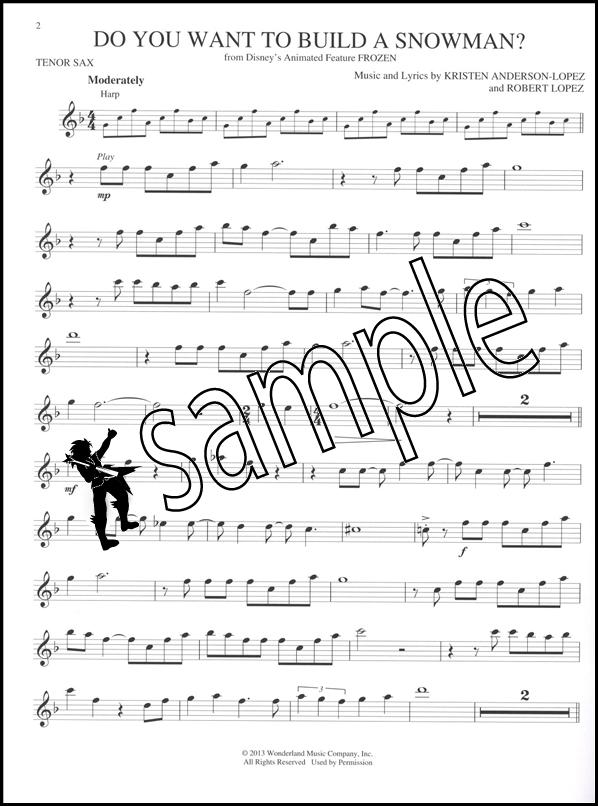 Easy opera songs for tenor