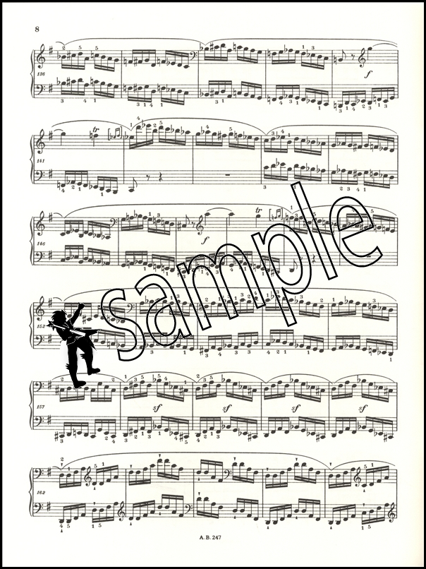 beethoven sonata analysis op 31 no 1 ( from shakespeare's the tempest) the name the sonata op 31 no 2 is nicknamed the tempest sonata, not a name by beethoven himself but by anton schindler op 31 no 2 tempest (with video) prospero: dost thou hear.