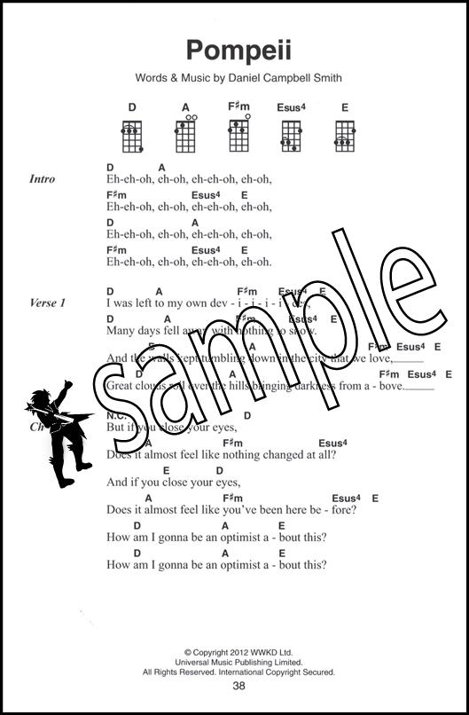 Ukulele u00bb Ukulele Chords Indonesia - Music Sheets, Tablature, Chords and Lyrics