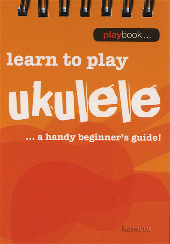 Products & Courses | Learn How to Play Ukulele