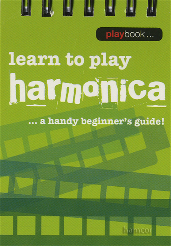 Learn To Play Guitar A Handy Beginners Guide Mini Music Book