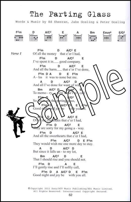 Amazing Lego House Guitar Chords Mold Beginner Guitar Piano Chords