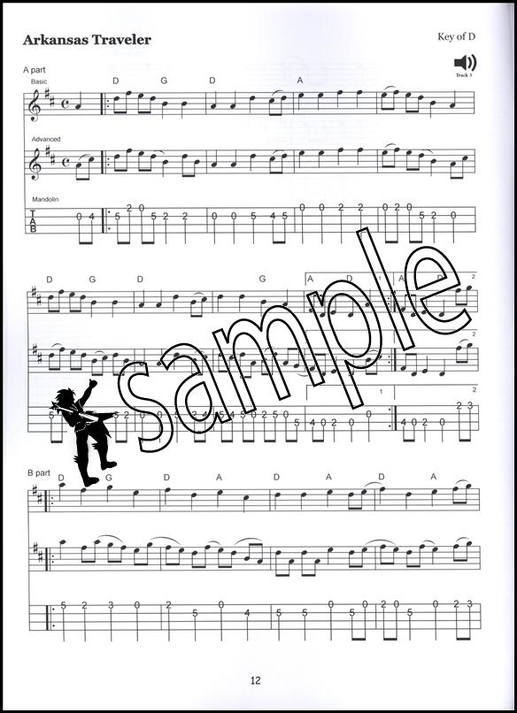 Guitar guitar chords xiao xing yun : drum tabs ultimate guitar Tags : drum tabs ultimate guitar ukulele ...