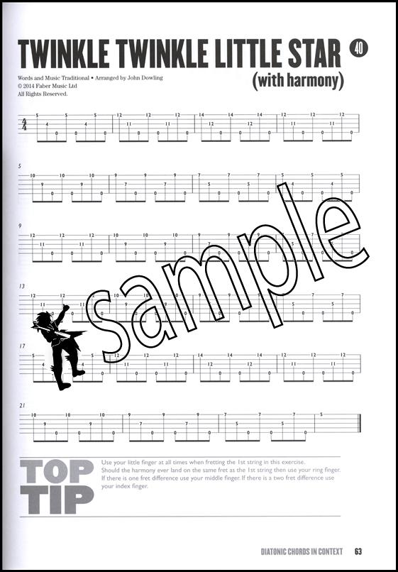 The Contemporary Banjo Player 5-String TAB Music Book/CD by John Dowling : eBay