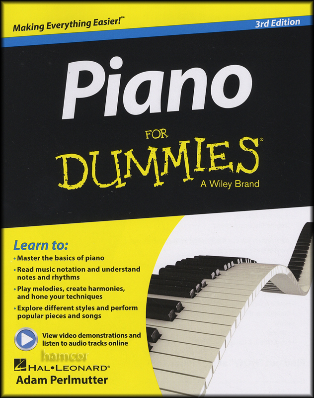 Image Result For Music Theory For Dummies Ebay