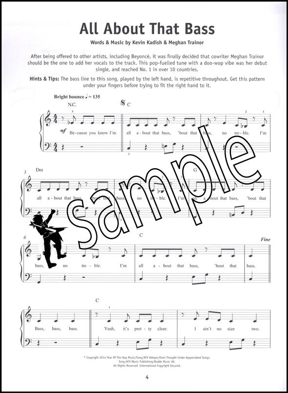 Easy Piano Sheet Pop Songs Rachel Platten Quot Fight Song