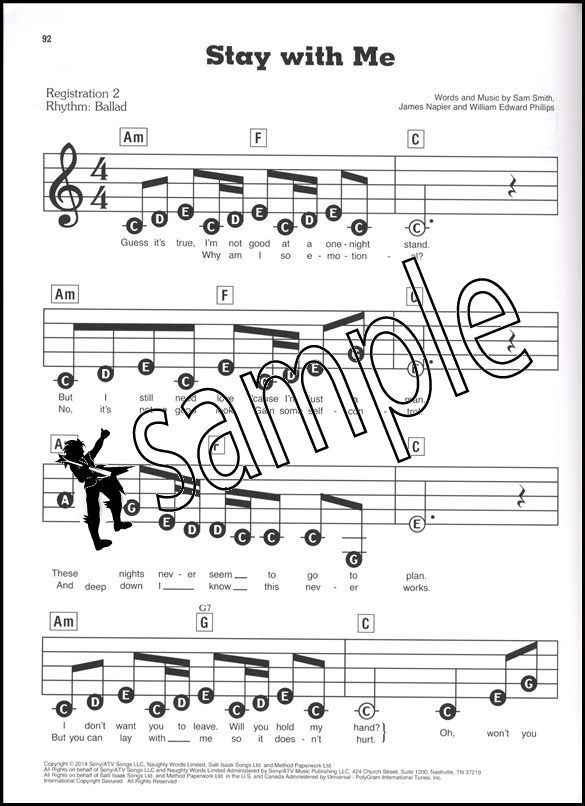 play piano today book pdf