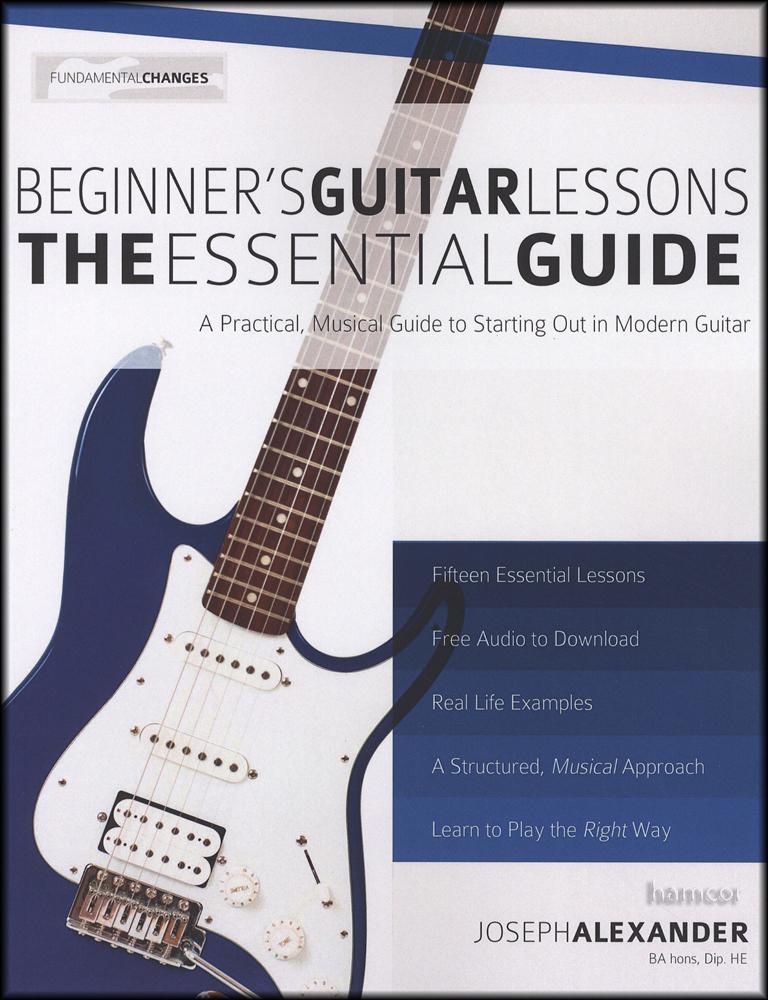 wedding guitar pdf books free download