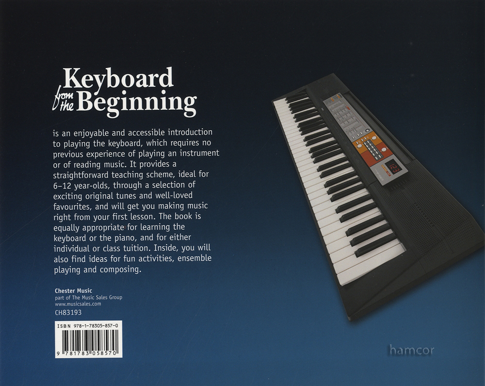 Learn To Play The Piano & Teach The Piano | Virtual Piano