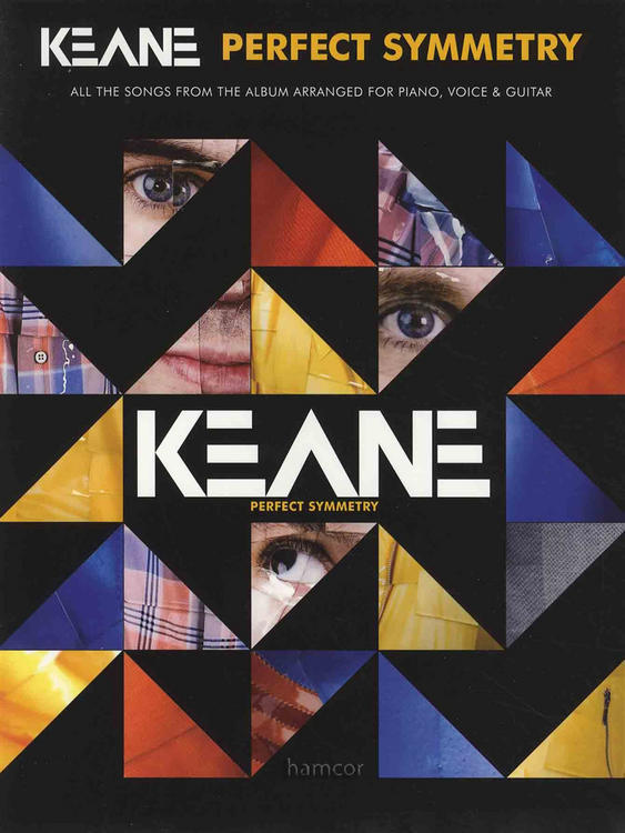 Perfect Scale Pro Review Of Keane Perfect Symmetry Pvg Hamcor