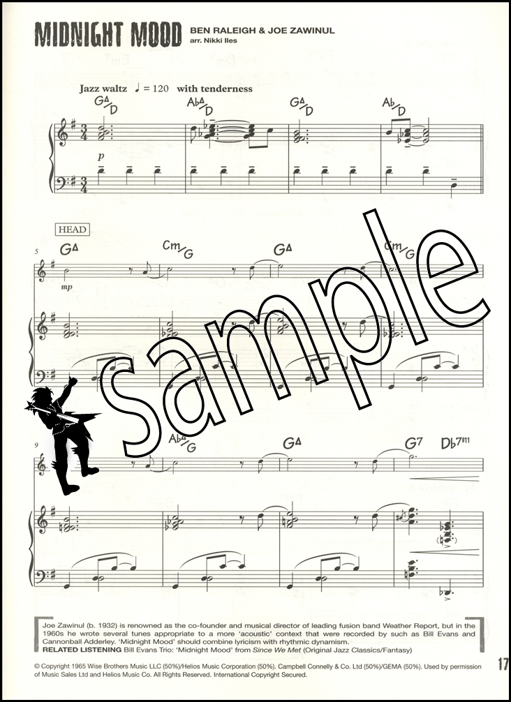 book report charlie brown sheet music