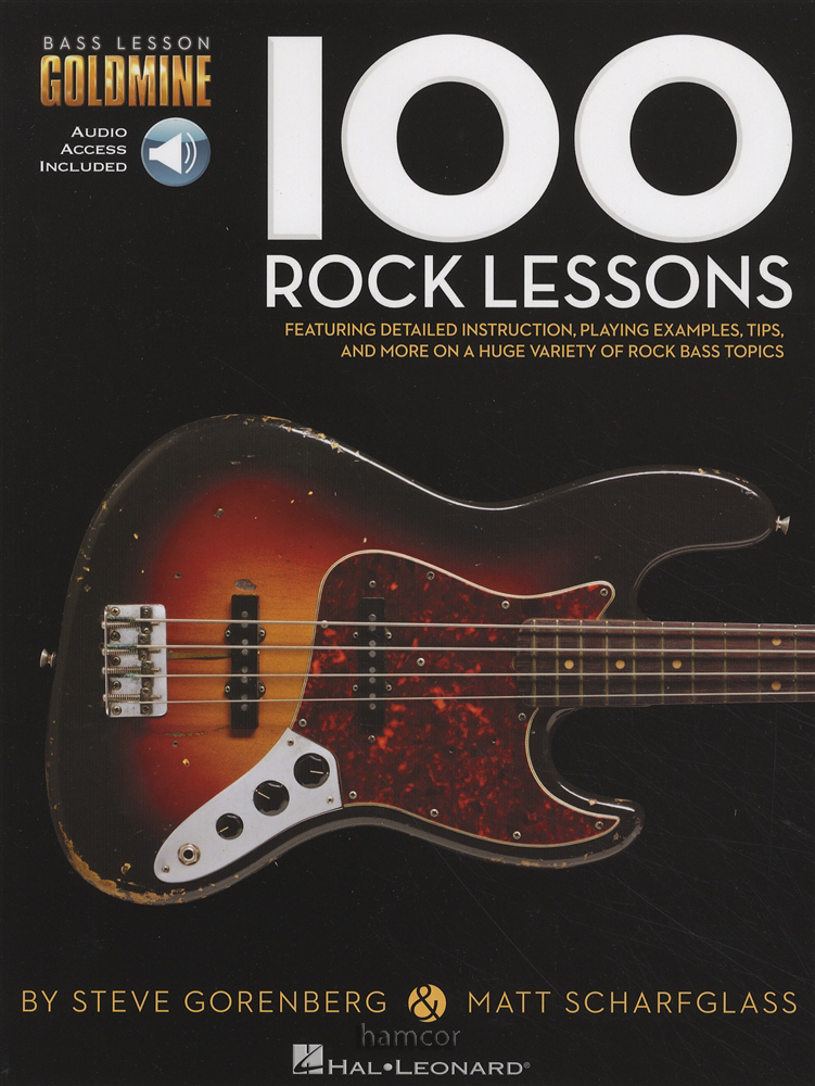 Guitar Books & eBooks